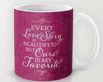Cool Coffee Mugs cool coffee mugs   etsy
