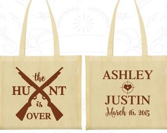 Tote Bag, Tote Bags, Wedding Tote Bags, Personalized Tote Bags, Custom Tote Bags, Wedding Bags, Wedding Favor Bags (12)