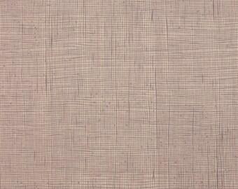 Alexander Henry - Heath - #6883-06 - Taupe/Grey
