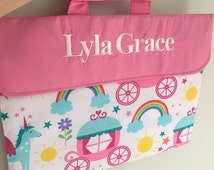 Unique Personalized Toddler Backpacks Related Items Etsy