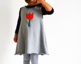 Dress for girls, dress for baby girl,tunic dresses girl,kids clothing,design dress for kids,organic clothing,girls organic clothing