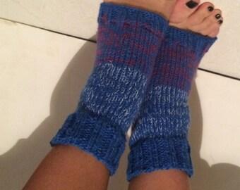 knitting Yoga Socks Pilates Socks multicolor  Socks Dance Socks Slipper Socks Women  Socks  Colorful Hipster Socks Yoga active wear