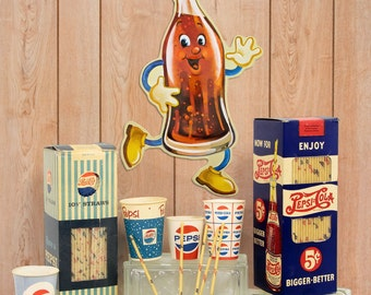 Hot Dogs Try Our Delicious Plump Metal Sign - #57358
