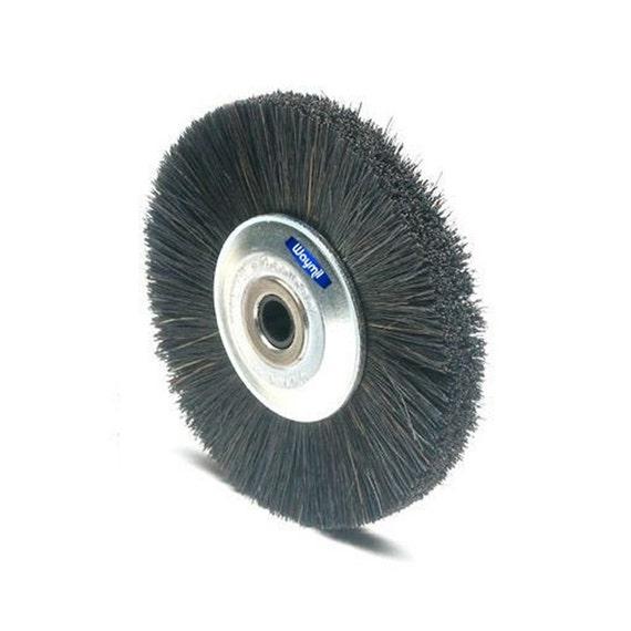 Nylon Rotary Brush 63