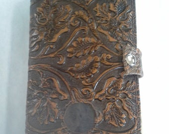 AA Big Book cover