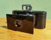 Caméra ancienne Kodak Ji...