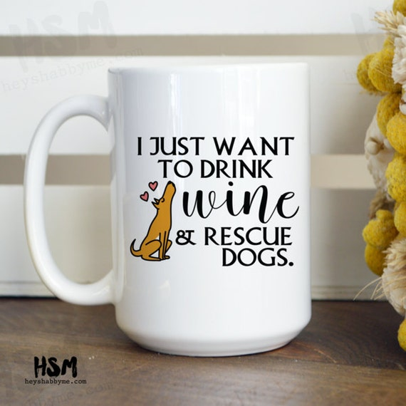Can Dogs Drink A Little Coffee