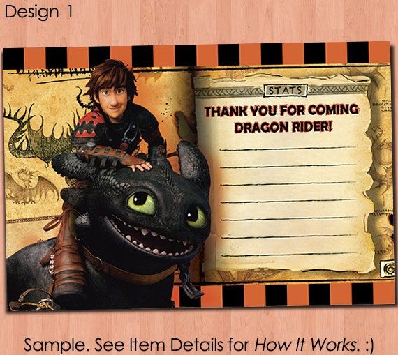 how to train your dragon trading cards