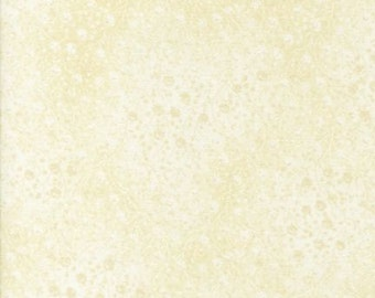 Fusions® BEIGE from 4070 by Robert Kaufman, Fabric by the Yard