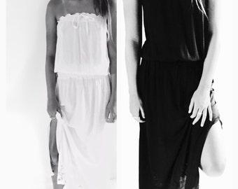 Shanti Dress