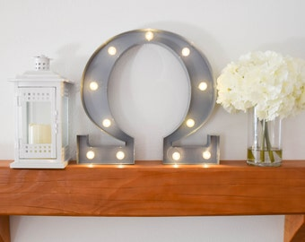 greek letter lights omega letter marquee light omega sorority marquee letters light up letters sorority lights marquee signs