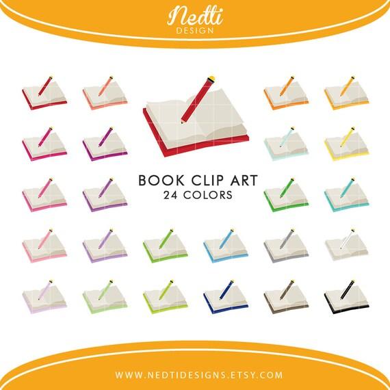 clipart homework book - photo #49