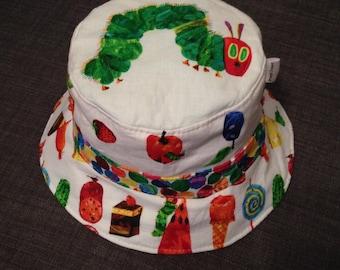Baby/Toddler Bucket Hat