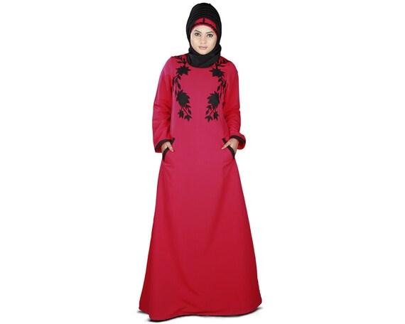 alma muslim girl personals Can a non muslim guy date a muslim girl update cancel you shouldn't it's forbidden in islam by dating muslim girls can a muslim guy date a muslim girl.