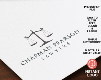 Custom Logo Design - IL057