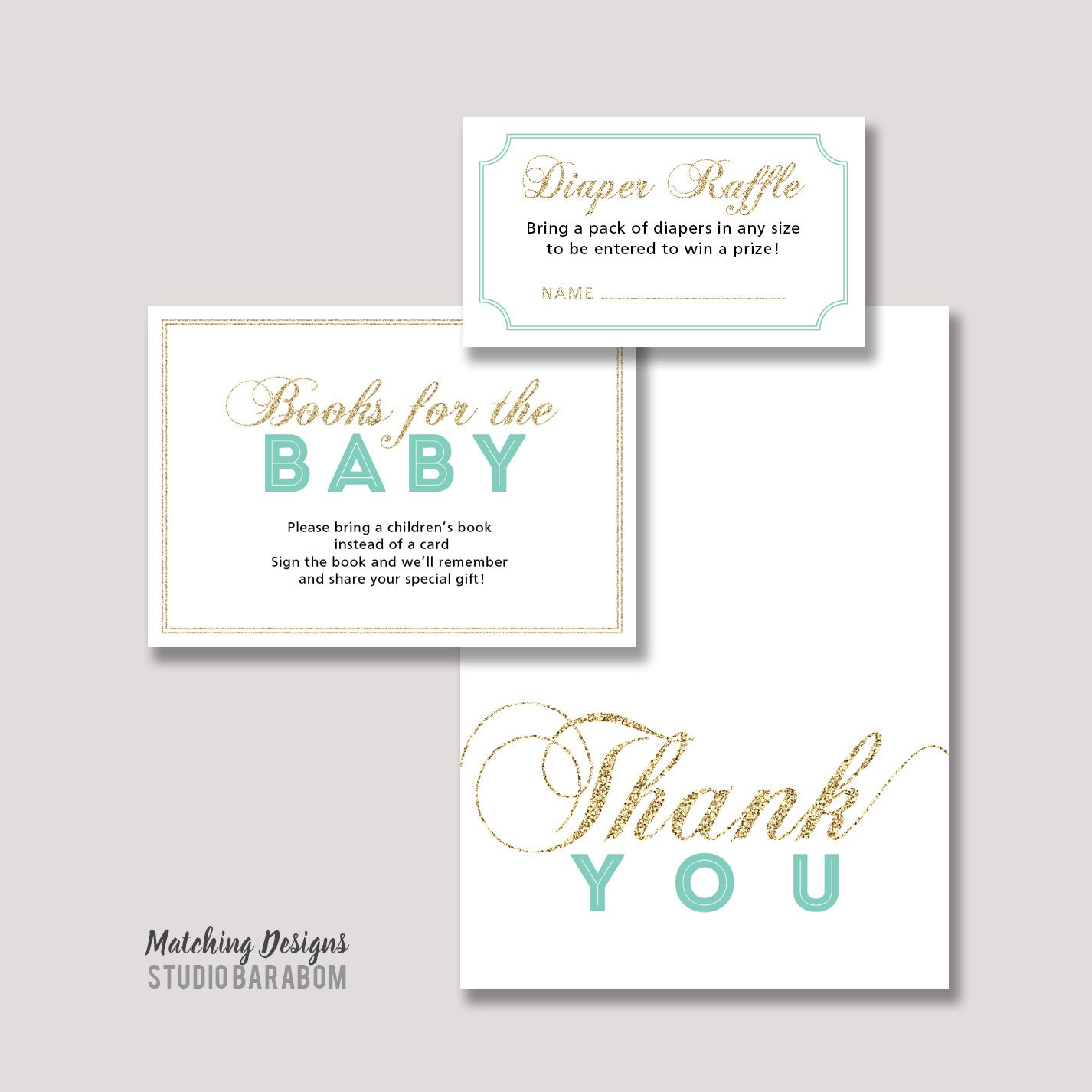 Boy Baby Shower Invitation, Couples Baby Shower, BabyShower Invites ...