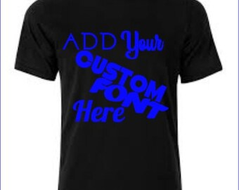 Cheap monogram shirt etsy for Customize my own t shirts for cheap