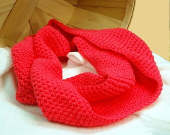 Crochet Scarves 39 inches