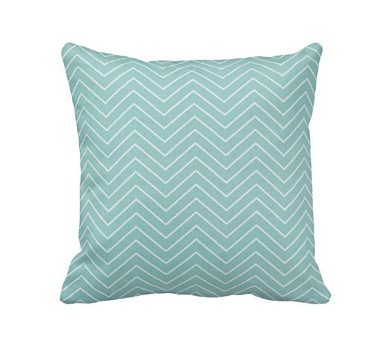 Light Blue Throw Pillow Covers : Light Blue Pillow Covers Blue Throw Pillows Sofa Decorative