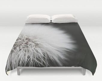 black duvet cover queen comforter cover king size comforter cover king size duvet - Comforter Covers