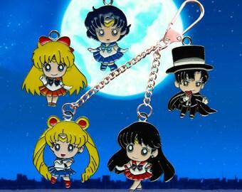 Sailor moon gift | Etsy