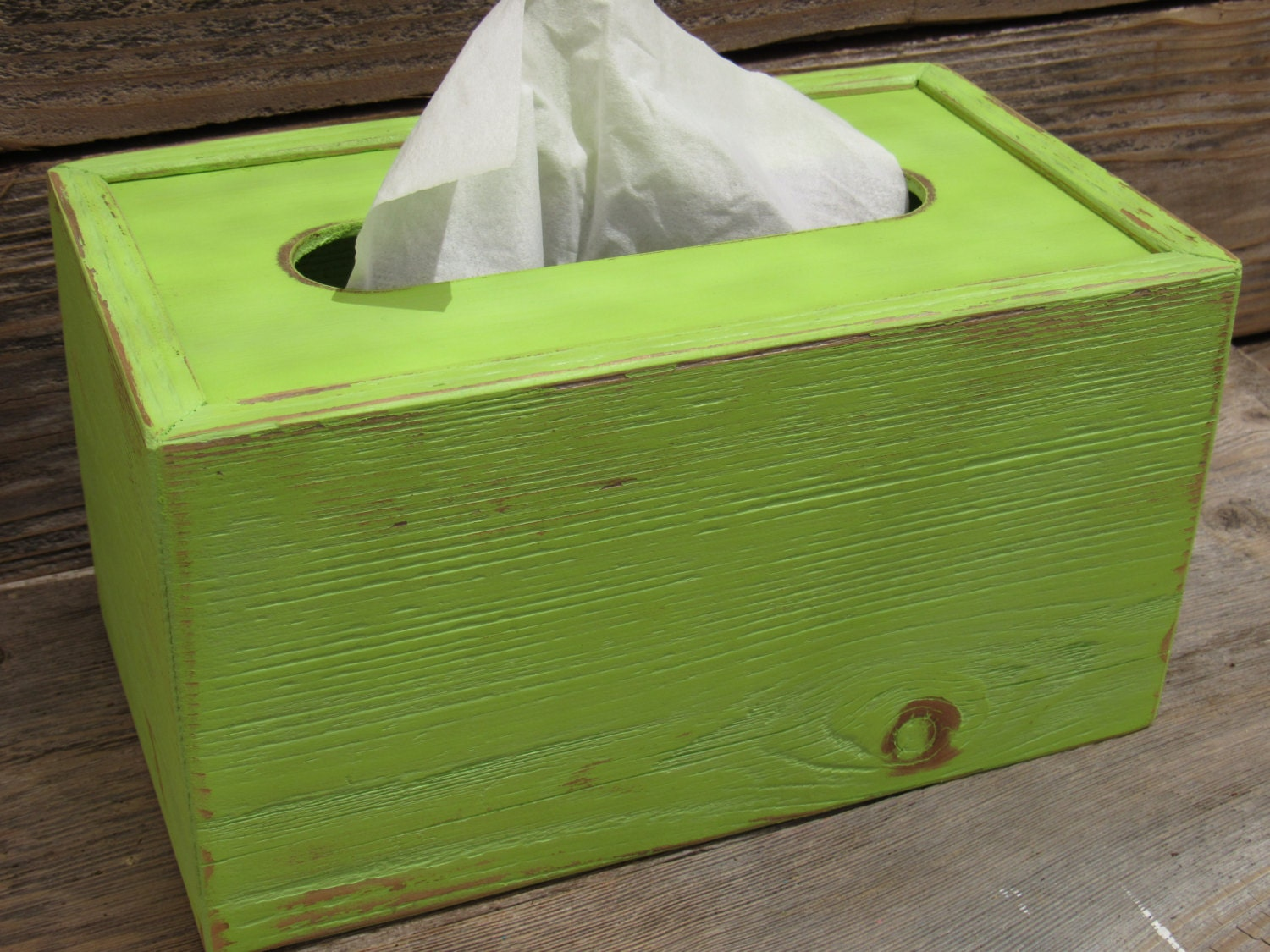 Tissue Box Cover Gifts Under 25 Dollars Gifr For Her Handmade