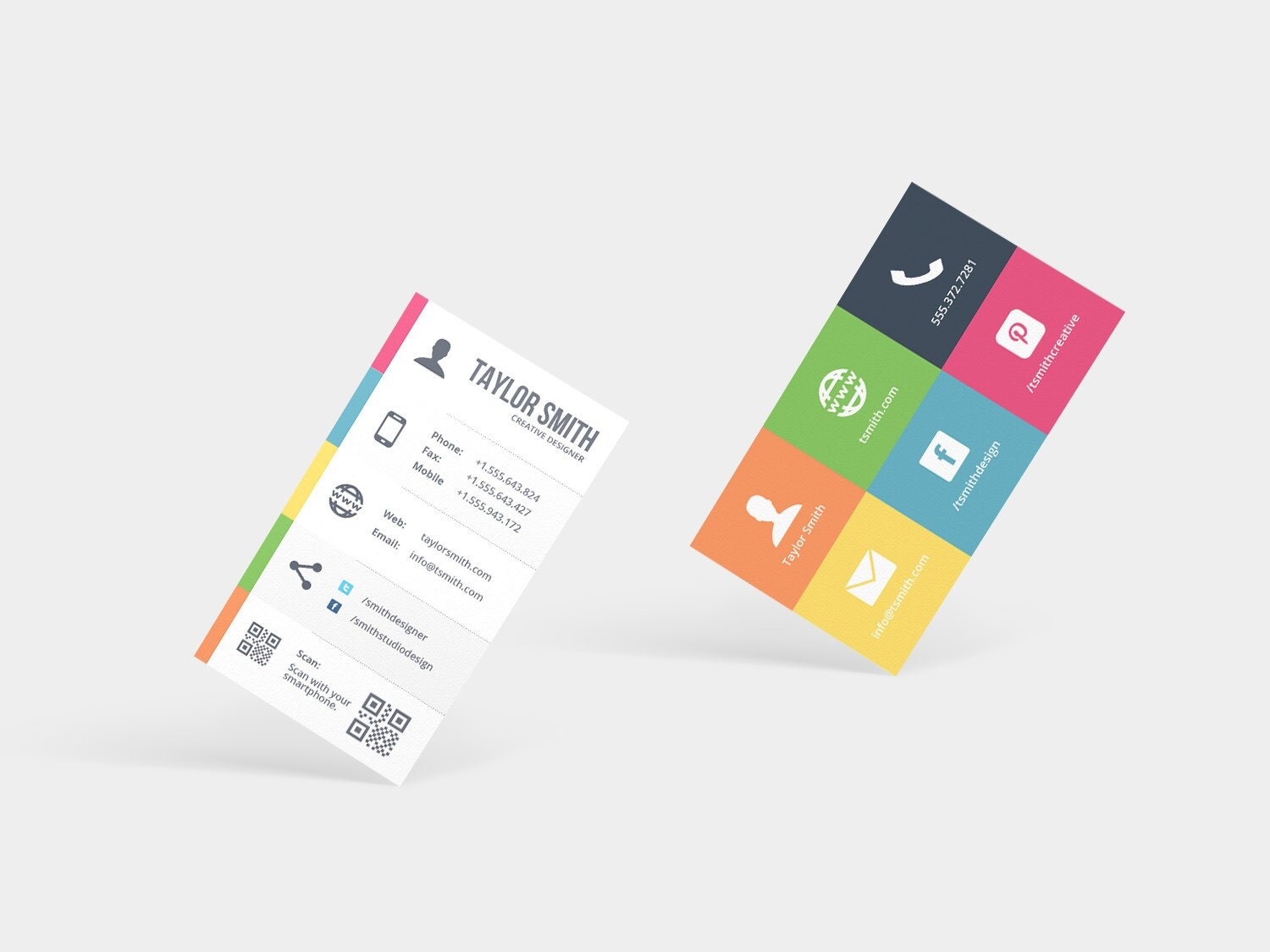100 business cards free images free business cards 100 business card template for printing the 25 best free business card template for printing 100 magicingreecefo Image collections