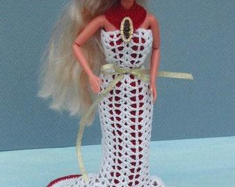 Judys Doll Patterns