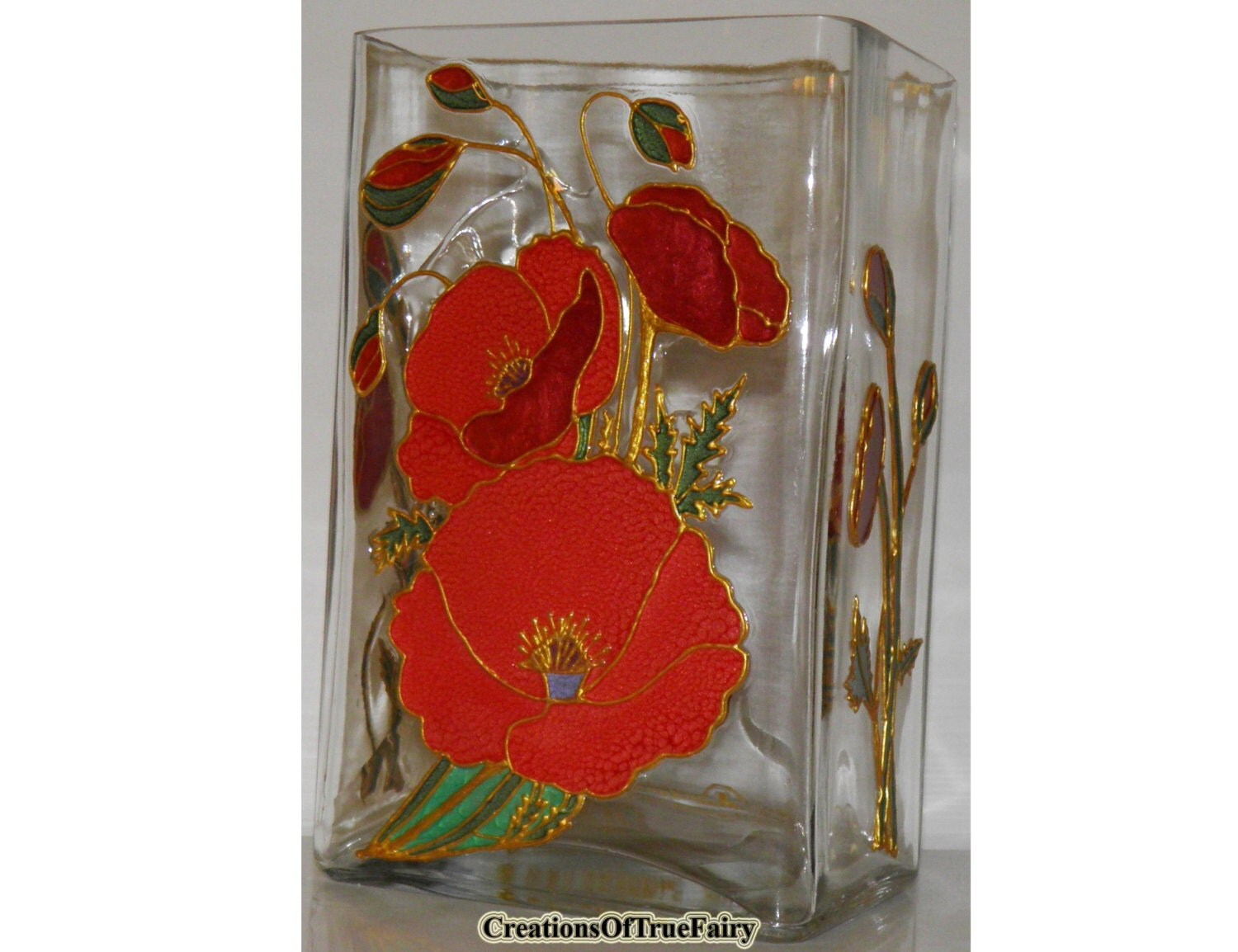 Poppy Home Decor Pin By Mahryn Mnsri On Colors Of Summer Home Decorators Catalog Best Ideas of Home Decor and Design [homedecoratorscatalog.us]