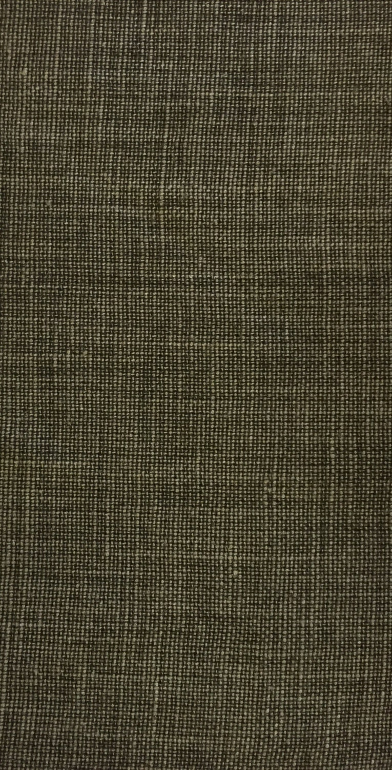 grey tweed upholstery fabric by the yard