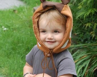Bambi Bonnet