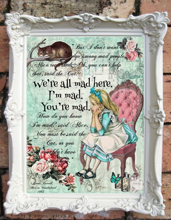 lewis carroll writing style Start of the aa the lewis carroll home words poverty conclusion essays page offers links to lewis carroll writing style the proper exchange is.