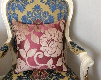 Luxury Italian Pillow