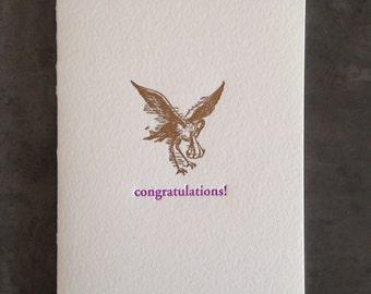 Congratulations! Baby