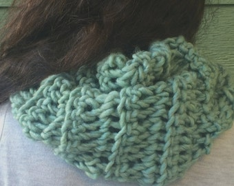 Scarves Hats Boot Cuffs