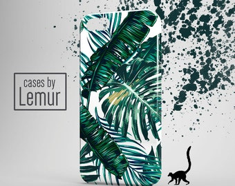 PALM LEAF Case For Samsung Galaxy S5 case For Samsung Galaxy S5 Mini case For Samsung S5 case For Samsung S5 Mini case cover phone