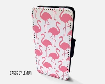 FLAMINGO Wallet Case For Samsung Galaxy S7 Wallet Case For Samsung Galaxy S7 Leather Case For Samsung Galaxy S7 Leather Wallet Case For