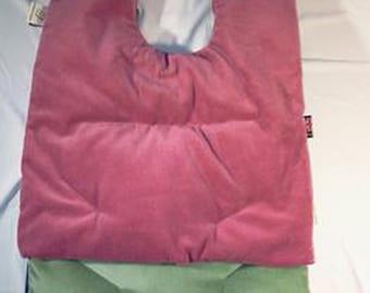 Combination Wheat Bag