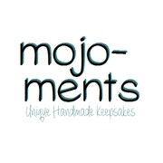 mojoments