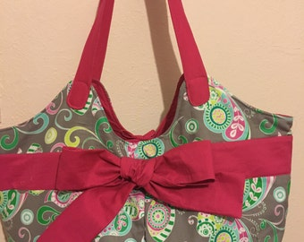 "18"" Doll Carrier Tote"