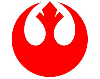 "Shop ""rebel alliance"" in Electronics & Accessories"