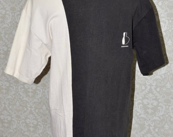 Vintage Sheridan's Coffee Liqueur Shirt Medium/Large