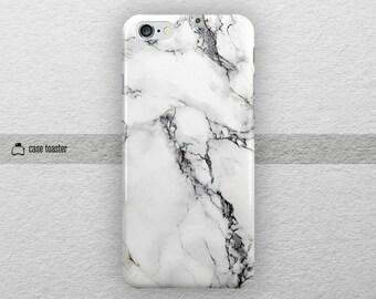 white marble iphone 6S case iphone 6S plus case iphone 6 case iphone 6 plus case iphone case iphone 5S case iphone 7 plus case iphone 7 case