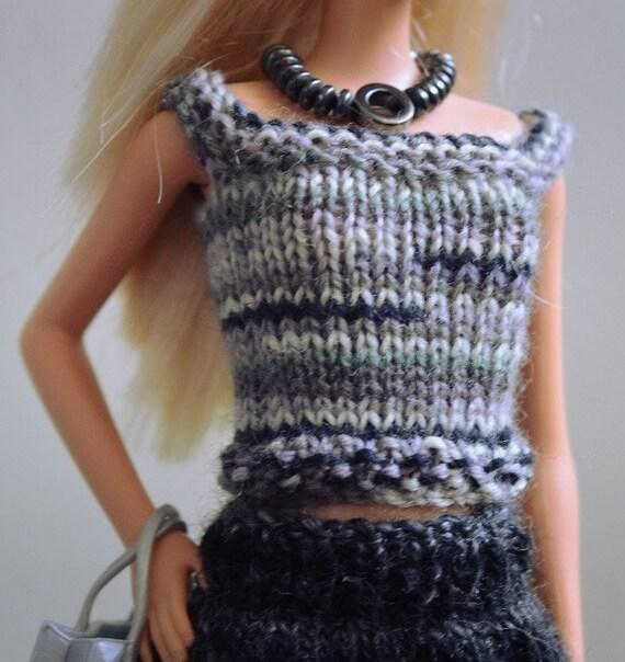barbie photo fashion doll instructions