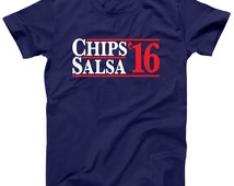 Unique Chips And Salsa Related Items Etsy