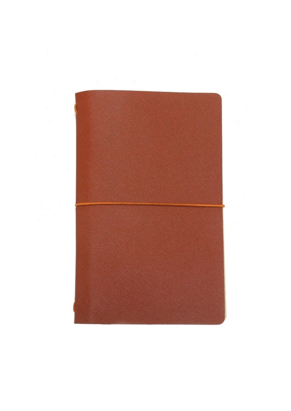 Lovedbygaby tn cognac gold regular b6 a6 and personal wide - Tennessee cognac ...