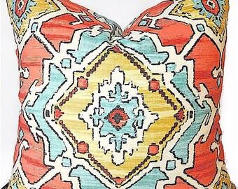 popular items for tribal ethnic navajo on etsy