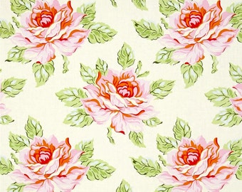 Nicey Jane Hello Roses Heather Bailey Fabric By 1 yard