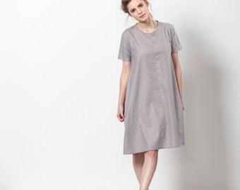 Linen dress woman | Etsy