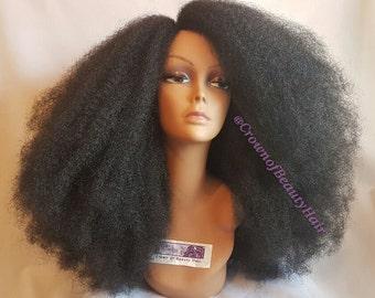 Wigs Etsy Ca